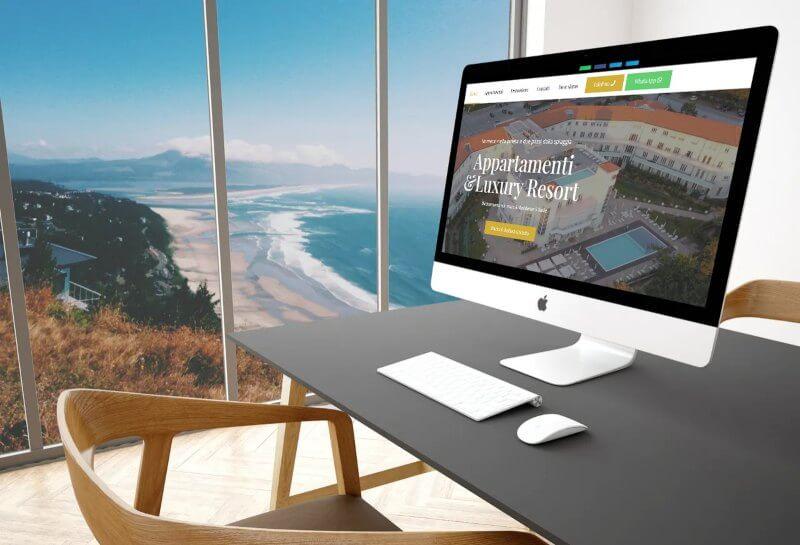 computer sito casemaretoscana